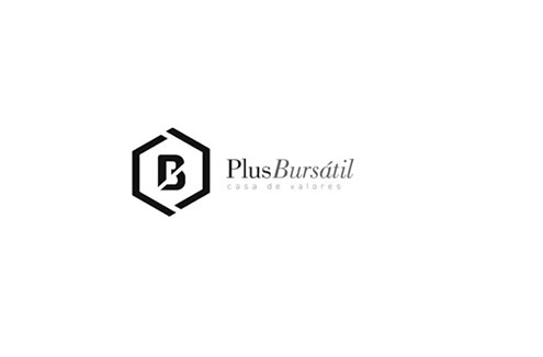 Plus Bursatil