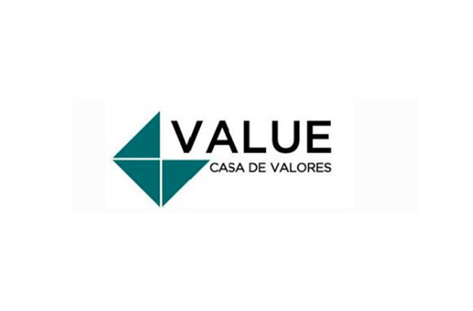 Casa De Valores Value S.A.